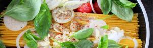 Blogheader_One_Pot_Pasta