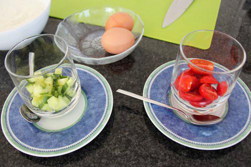 Tomaten_und_Gurken