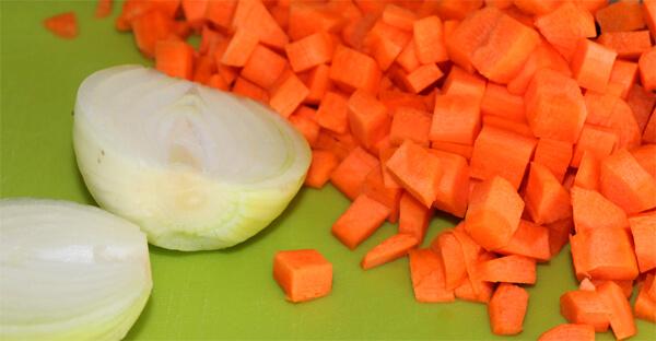 Karotten_und_Zwiebeln