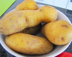 Kartoffeln_vom_Vortag