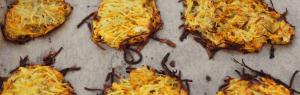 Kartoffel-Karotten-Roesti_aus_dem_Backofen
