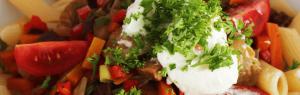 Fleisch-Gemuese-Ragout_mit_Pasta_Artikelbild
