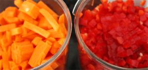 Karotten_und_Paprika