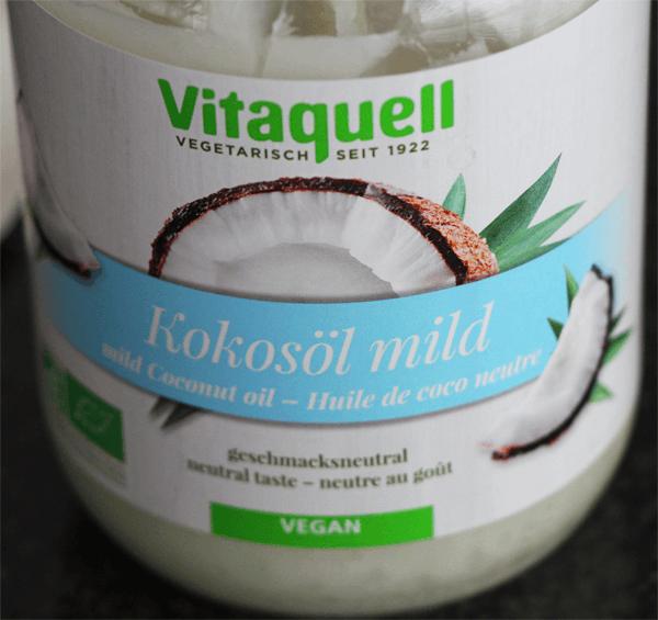 Kokosoel_mild_als_veganer_Butterersatz