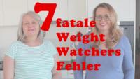 Die_7_schlimmsten_Fehler_bei_Weight_Watchers