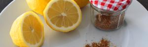 Clean_Eating_Natuerliches_Zitronenaroma
