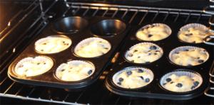 Weight_Watchers_Sattmacher_Heidelbeer-Muffins_backen