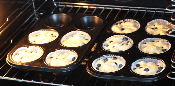 Weight_Watchers_Sattmacher_Heidelbeer-Muffins_backen