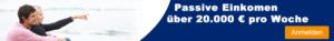 passives-einkommen-banner01