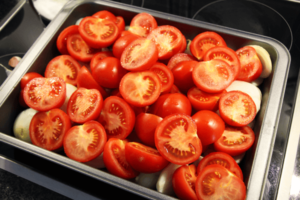 ketchup_selbst_machen_08__clean_food_und_clean_eating