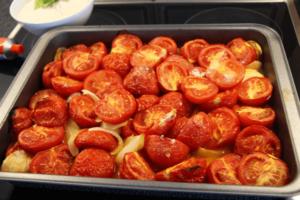 ketchup_selbst_machen_09_backen1_clean_food_und_clean_eating