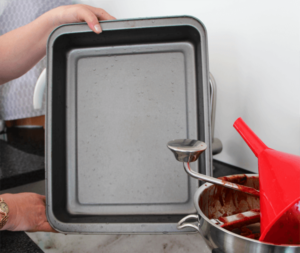 ketchup_selbst_machen_18_blech_clean_food_und_clean_eating