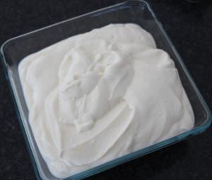 vanille-quark-pudding_quarkcreme_gegen_den_zickerjieper_weight_watchers