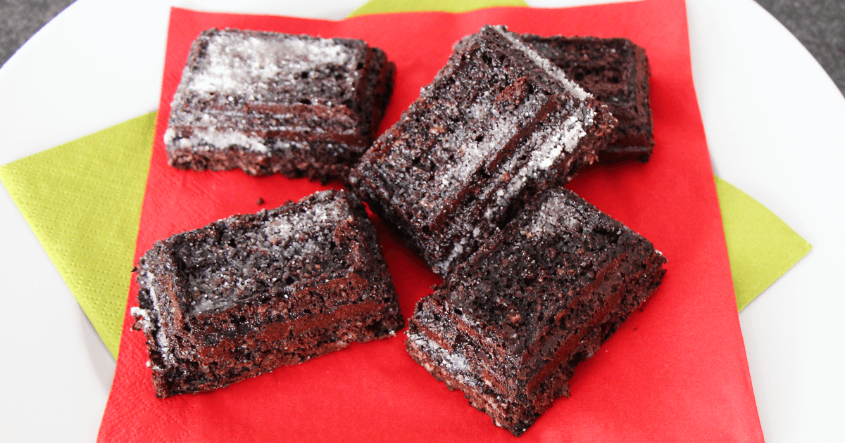 Brownies_fuer_3_SmartPoints_Artikelbild_fuer_Weight_Watchers